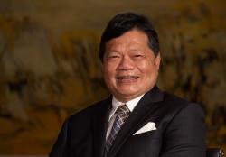 Dato James Tai