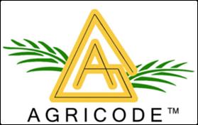 agricode_logo