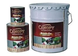 canopy_brush_on