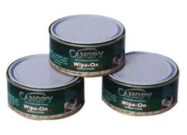 canopy_wipe_on
