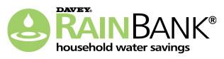 davey-rainbank-logo