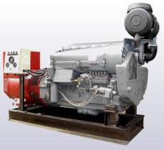 TPD25A – TPD65A (25~65KVA)