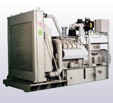 TPD200 - TPD500 (200~500KVA)