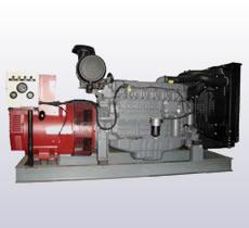 TPD55 -TPD100 (55~100KVA), TPD150 (150KVA)
