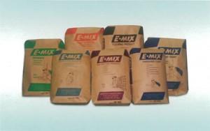 emix_skim_coat_product