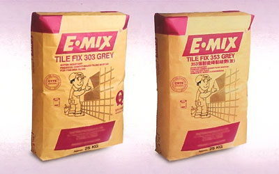 emix_tile_adhesive_product
