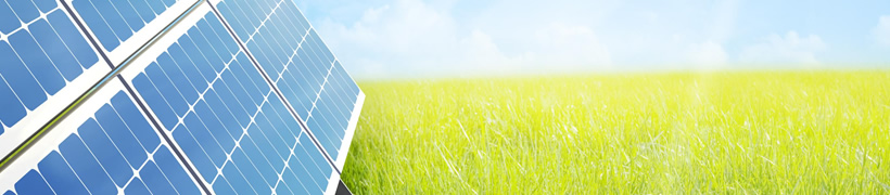 energy-mgmt-banner