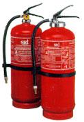 extinguishing_principles_water