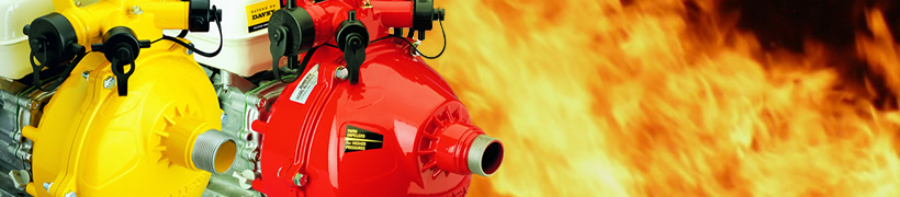 firefighting-pumps-banner