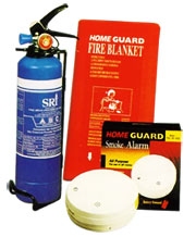 firefighting_products