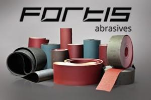 fortis-sanding-belts