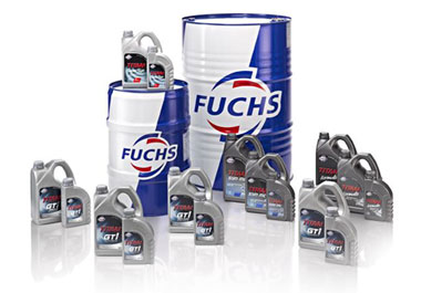 fuchs_products