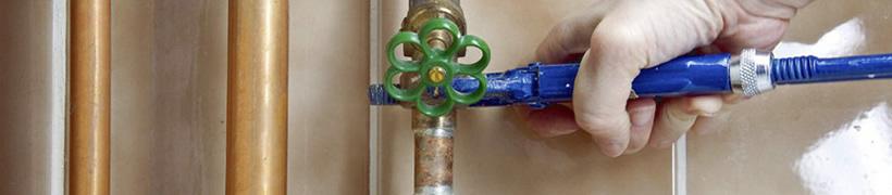 hot-water-plumbing-banner