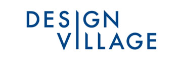 logo-design-village