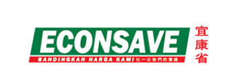 logo-econ-save