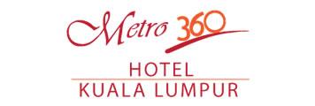 logo-metro-360-kl