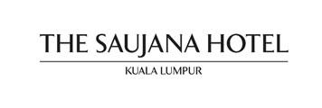logo-saujana-kl