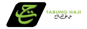 logo-tabung-haji