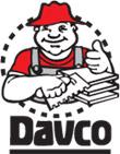 logo_davco