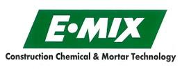 logo_emix
