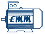 logo_emm