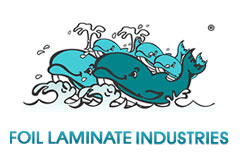 logo_foil_laminate_industries