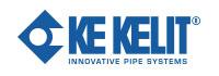 logo_kekelit