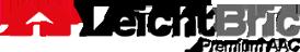 logo_leichtbric