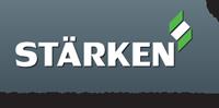 logo_starken