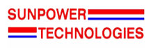 Sunpower Technologies
