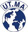 logo_utma