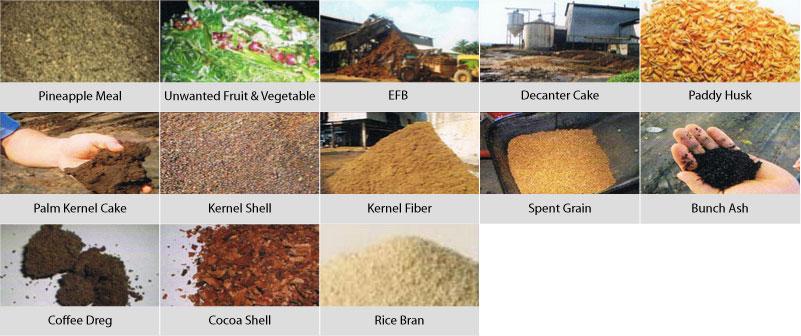 multi_organic_biomass