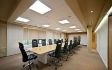 Office LED Lighting
