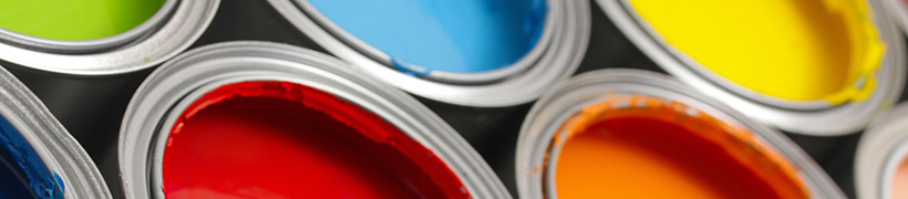 paintproducts-banner
