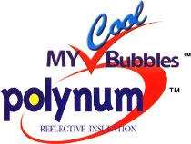 polynum_logo