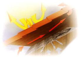 polynum_reflect_heat