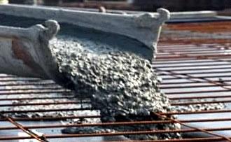 sika-concrete-admixture