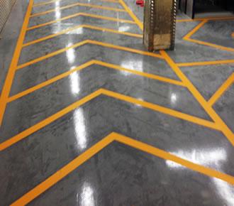 sika-flooring-lining