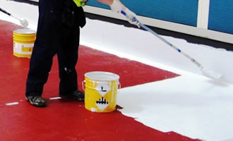 sika-roof-waterproofing