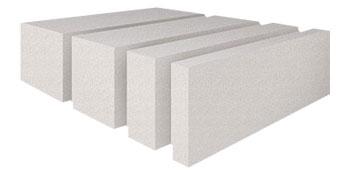 starken_standard_blocks