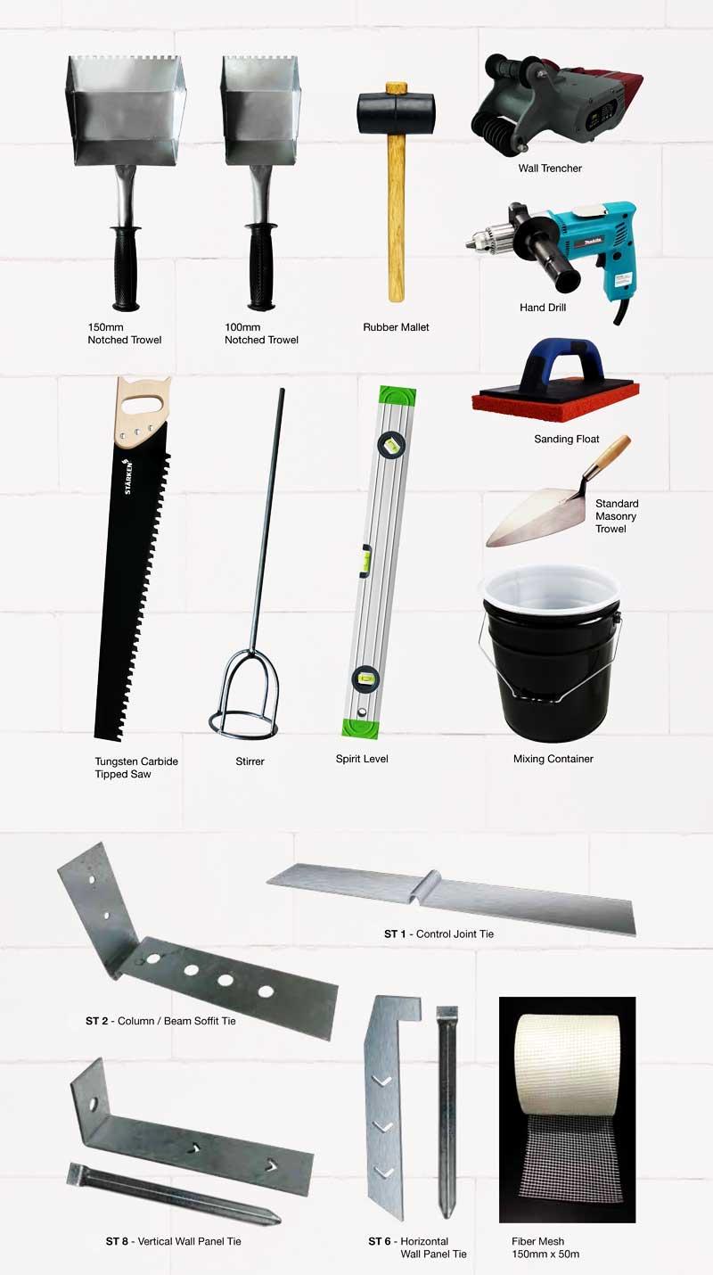 starken_tools_accessories