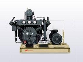 T30 High Pressure Units