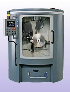 utma-al805
