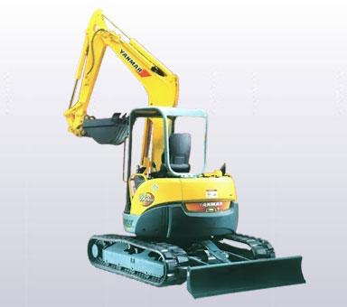 yanmar_mini_excavator_vio50-2