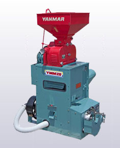 YMM-20