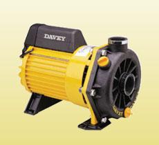 Dynaflo® 6200 / 6210