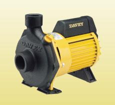 Dynaflo® 6220 / 6230