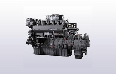 yanmar-6EY17W-837kw