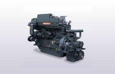 yanmar-6HA2M-WHT-204kw