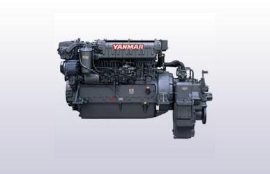 yanmar-6HYM-WET-368kw